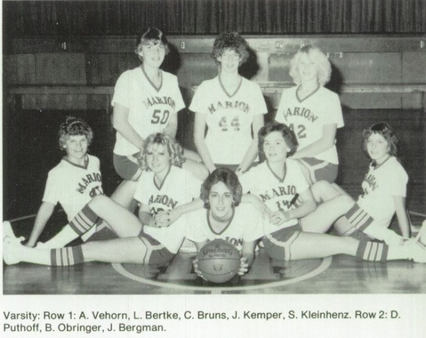 1981 ML Flyers Girls BB.jpg