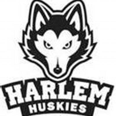 Harlem logo