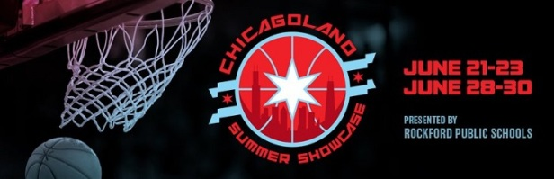 Chicagoland Summer Showcase