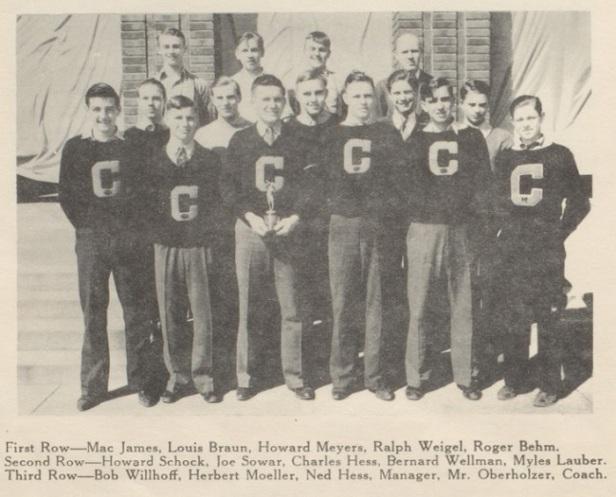1938 Cavs Baseball Team.jpg