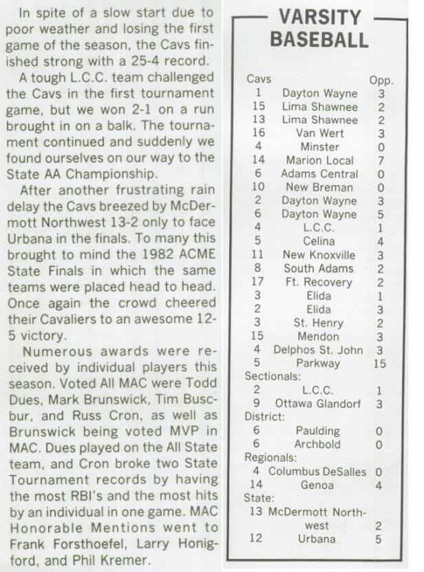 1983 Cavs write up b