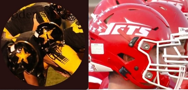 AC-SA Helmets