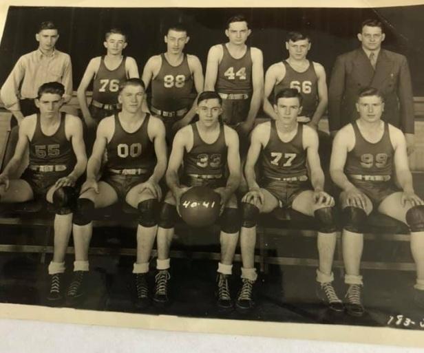 1940-41  Neptune High School..jpg