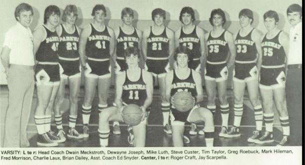 1978 Parkway Panthers.jpg