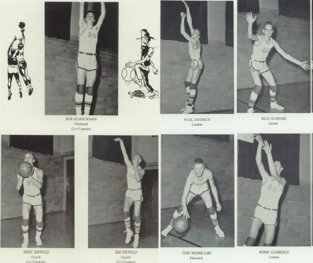 SH 1958 Players.jpg