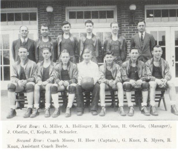 1936-37 Butler Boys Basketball Team.jpg