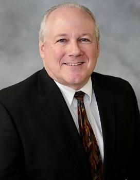 Bob Goldring