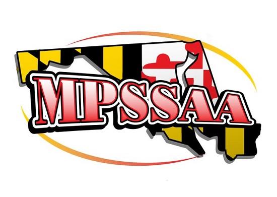 MPSSAA